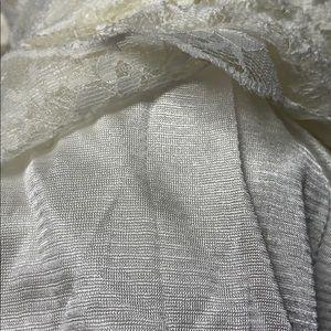 Vogue Dresses - Little Girls Lace Dress